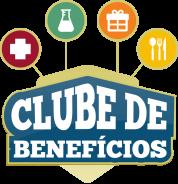 clube-vantagens-logo