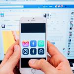 O que fazer com perfis das redes sociais em casos de morte?