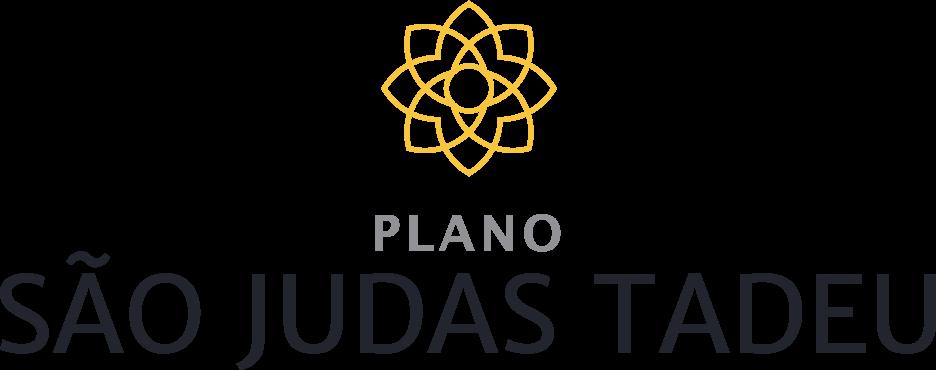 Plano São Judas Tadeu