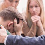 A pessoa em luto e sua relação com o ambiente de trabalho