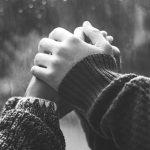 O luto e o aprendizado sobre o amor