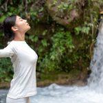 Como lidar com as emoções e manter a tranquilidade em momentos difíceis