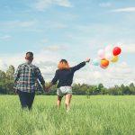 Doação de órgãos: um gesto de amor após perda de alguém querido
