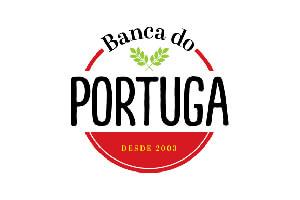 banca-do-portuga