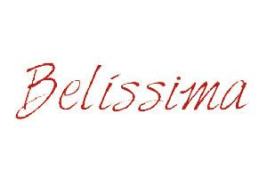 belissima