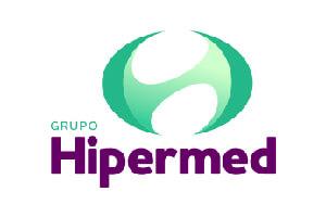 hipermed