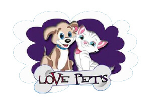 lovepets
