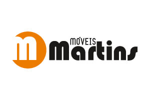 moveis-martins