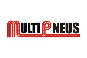 multipneus