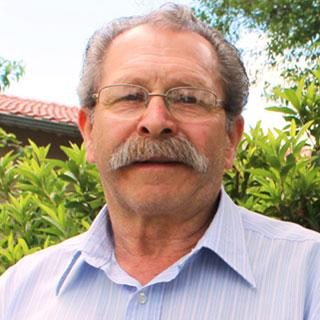 Sebastião Pinto