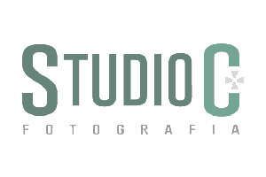 studio-c